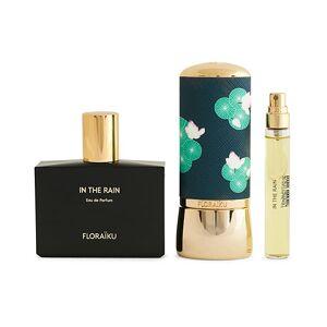 In The Rain Eau de Parfum 60ml