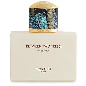 Floraïku Between Two Trees Eau de Parfum 100ml