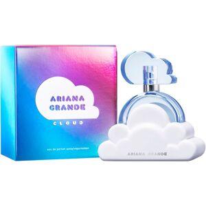 Ariana Grande Cloud EdP - 30 ml