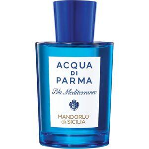 Acqua Di Parma Blu Mediterraneo Mandorlo Di Sicilia EdT - 75 ml