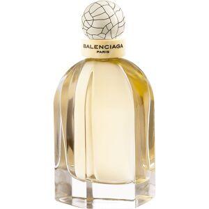 Balenciaga Paris EdP - 75 ml
