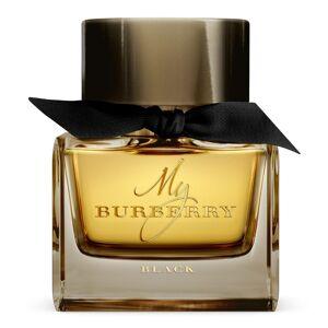 Burberry My Burberry Black edp 50ml