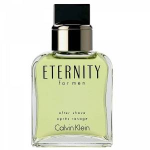 Calvin Klein Eternity for Men After Shave Splash 100ml