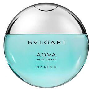 BVLGARI Aqua Marine Pour Homme edt 50ml