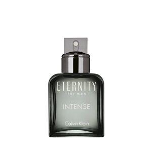 Calvin Klein Eternity For Men Intense edt 30ml