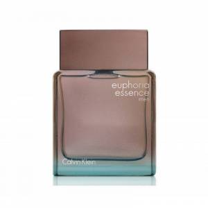 Calvin Klein Euphoria Essence Men edt 30ml