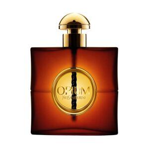 Yves Saint Laurent Opium Femme edt 50ml