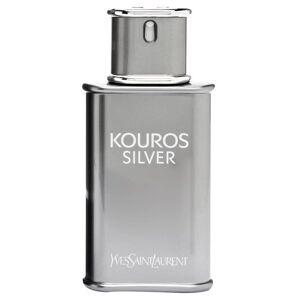 Yves Saint Laurent Kouros Silver edt 50ml