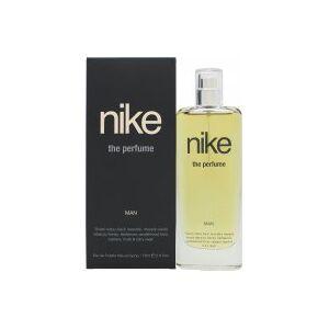 Nike Perfumes Nike Nike The Perfume Man Eau de Toilette 75ml Spray