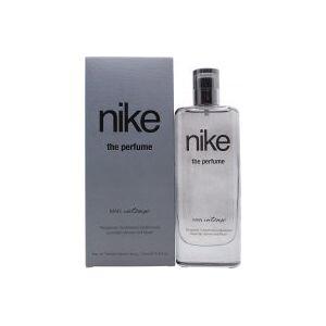 Nike Perfumes Nike Nike The Perfume Man Intense Eau de Toilette 75ml Spray