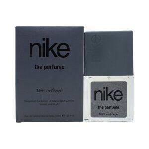 Nike Perfumes Nike Nike The Perfume Man Intense Eau de Toilette 30ml Spray