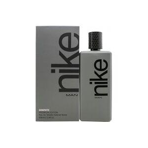Nike Perfumes Nike Nike Graphite Eau de Toilette 100ml Spray