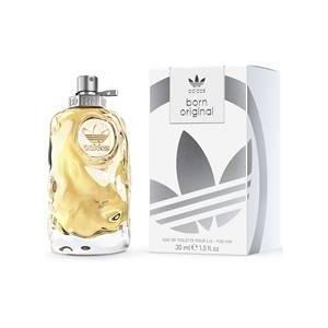 Adidas Born Original For Him - Eau de toilette Spray 30 ml