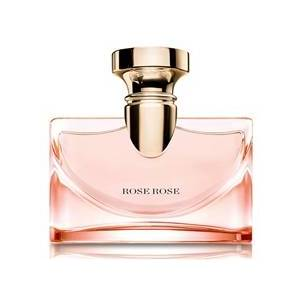 Bvlgari Splendida Rose Rose - Eau de parfum 30 ml