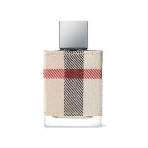 Burberry London - Eau de parfum (Edp) Spray 30 ml