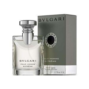 Bvlgari Pour Homme Extrême - Eau de toilette 50 ml