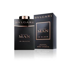 Bvlgari Man In Black - Eau de parfum (edp) Spray 60 ml