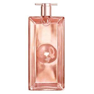 Lancome Idôle L'Intense Eau De Parfum 50ml
