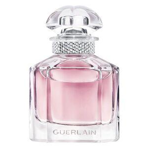 Guerlain Mon Guerlain Sparkling Bouqet Eau De Parfum 50ml