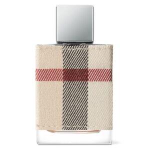 Burberry London For Her Eau De Parfum 30ml