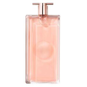 Lancome Idôle Eau De Parfum 100ml
