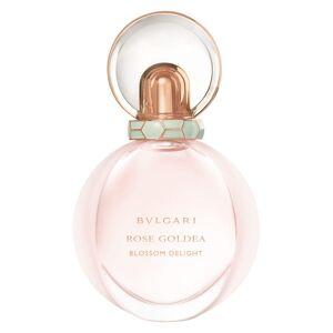 Bvlgari Rose Goldea Blossom Delight Eau De Parfum 30ml