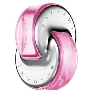 Bvlgari Omnia Pink Sapphire Eau De Toilette 40ml