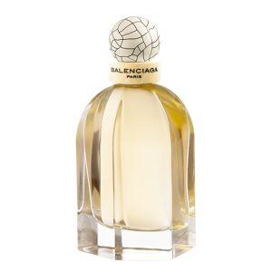 Balenciaga Eau De Parfum