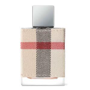 Burberry Bby London Women Eau De Parfum Parfyme Eau De Parfum Burberry