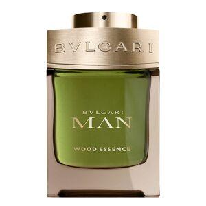 BVLGARI Man Wood Essence Parfyme Eau De Parfum Nude BVLGARI