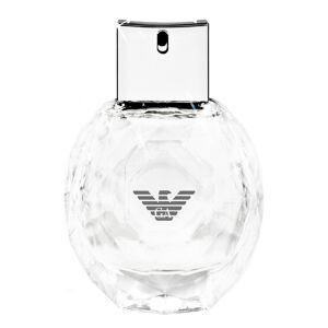 Giorgio Armani Emporio Diamonds For Women Eau De Parfum 30 Ml