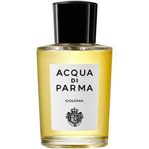 Acqua Di Parma Colonia Eau de Cologne Natural Spray, 100 ml Acqua Di Parma Herrduft