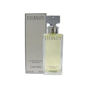 Calvin Klein Eternity Eau de parfyme for henne 50ml