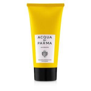 Acqua Di Parma Barbiere fuktighetsgivende ansiktskrem 239442 50ml/1.6oz