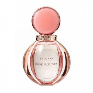 Bvlgari Rose Goldea 50 ml