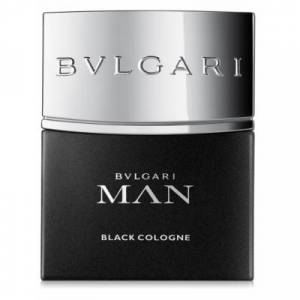 Bvlgari Man Black Cologne 30 ml