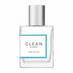Clean Cool Cotton 60 ml Eau de Parfyme