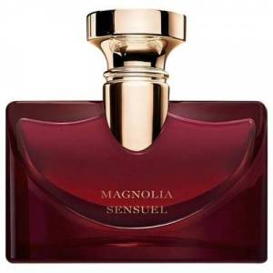 Bvlgari Splendida Magnolia Sensuel EDP 50 ml