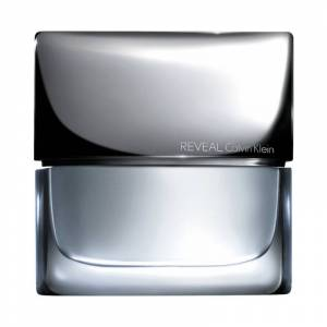 Calvin Reveal Man 50 ml Eau de Toilette