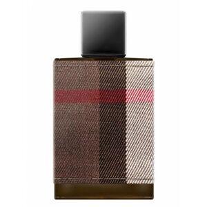 Burberry London Fabric For Men 50 ml Eau de Toilette