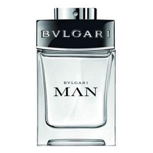 Bvlgari Man 60 ml