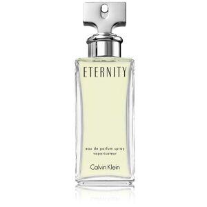 Calvin Eternity Woman 50 ml Eau de Parfyme