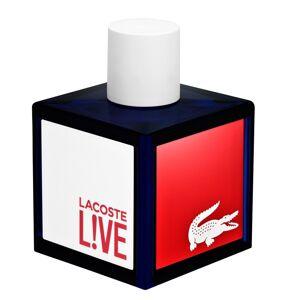 Lacoste Live 100 ml Eau de Toilette