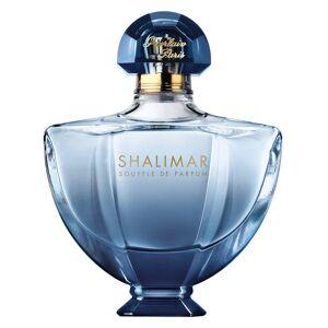 Guerlain Shalimar Souffle Eau De Parfum 50ml