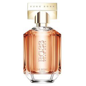 Hugo Boss The Scent For Her Intense Eau De Parfum 50ml