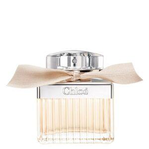 Chloé Signatur Eau De Parfume 50ml