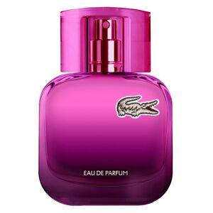 Lacoste L.12.12 Magnetic PF Eau De Parfum 25ml