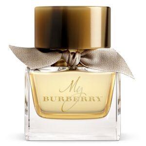 Burberry My Burberry Eau De Parfum 50ml