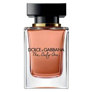 Dolce&Gabbana Only One Eau De Parfum 50ml