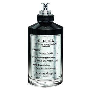 Maison Margiela Across Sands Eau De Parfum Unisex 100ml